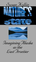 Nature S State