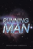 Running Man Book