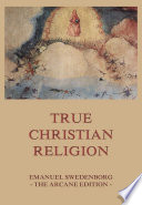 True Christian Religion [Pdf/ePub] eBook