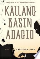 Kallang Basin Adagio