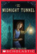 The Midnight Tunnel: A Suzanna Snow Mystery [Pdf/ePub] eBook