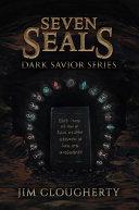 Seven Seals: Dark Savior Series Book 2 [Pdf/ePub] eBook