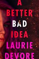 A Better Bad Idea Pdf/ePub eBook