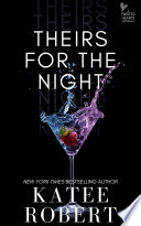 Theirs for the Night Book PDF