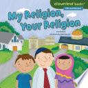 My Religion  Your Religion