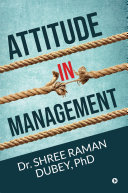 Pdf Attitude In Management Telecharger