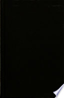 The Bible  Its Testimony and Its Promises  Etc
