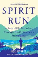 Pdf Spirit Run