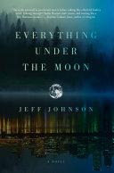 Everything Under the Moon Pdf/ePub eBook