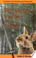 Pok'along in the War with Tarifess