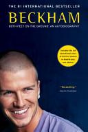 Beckham Book
