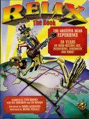 Relix: The Book [Pdf/ePub] eBook