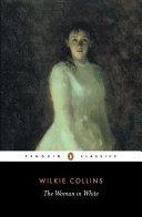 The Woman In White Pdf/ePub eBook
