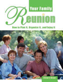 Pdf Your Family Reunion