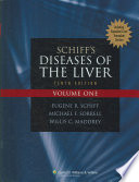 Schiff's Diseases of the Liver