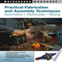 Practical Fabrication and Assembly Techniques