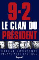Pdf 9-2, le Clan du Président Telecharger