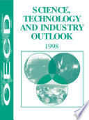 Science  Technology and Industry Outlook 1998