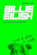 Billie Eilish Pdf/ePub eBook