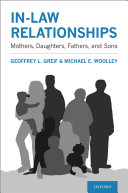 In Law Relationships