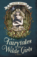 Pdf Fairytales for Wilde Girls