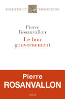 Le Bon Gouvernement
