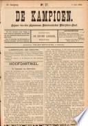 6 juli 1894