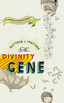 The Divinity Gene [Pdf/ePub] eBook
