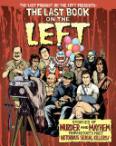 Pdf The Last Book on the Left