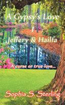 A Gypsy's Love 1 [Pdf/ePub] eBook
