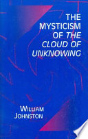 The mysticism of the cloud of unknowing william johnston google the mysticism of the cloud of unknowing fandeluxe Gallery