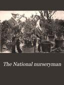 The National Nurseryman