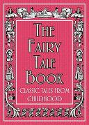 The Fairy Tale Book Book PDF