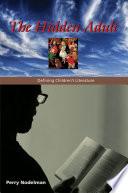 The Hidden Adult