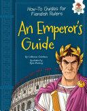 An Emperor's Guide Pdf/ePub eBook