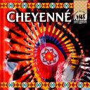 Pdf Cheyenne