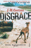 Disgrace [Pdf/ePub] eBook