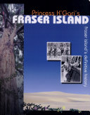Princess K'Gari's Fraser Island