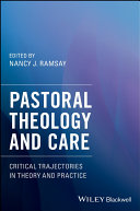 Pastoral Theology and Care