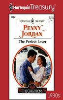 The Perfect Lover Book