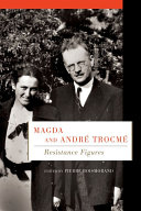 Magda and André Trocmé