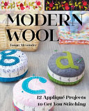 Modern Wool