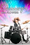 Drummergirl Pdf/ePub eBook