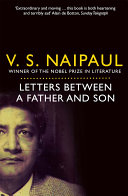Letters Between a Father and Son
