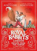 Pdf The Royal Rabbits of London