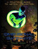 Dimensional Gateways
