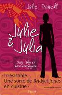 Julie & Julia. Sexe, blog et boeuf bourguignon
