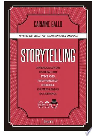 Download Storytelling Free Books - Dlebooks.net