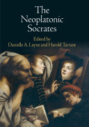 The Neoplatonic Socrates