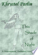 This Shade Of Night Book PDF